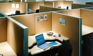 How To Hang Pictures In A Cubicle Cubicle Com Online